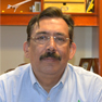 Photo of Felipe De Jesús Carrillo Romo